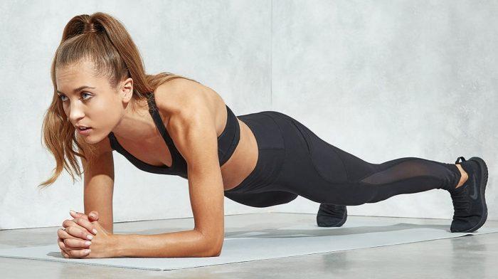 A tanulmány, amely felfedi, hogy mikor tudsz a leghatékonyabban kalóriákat égetni