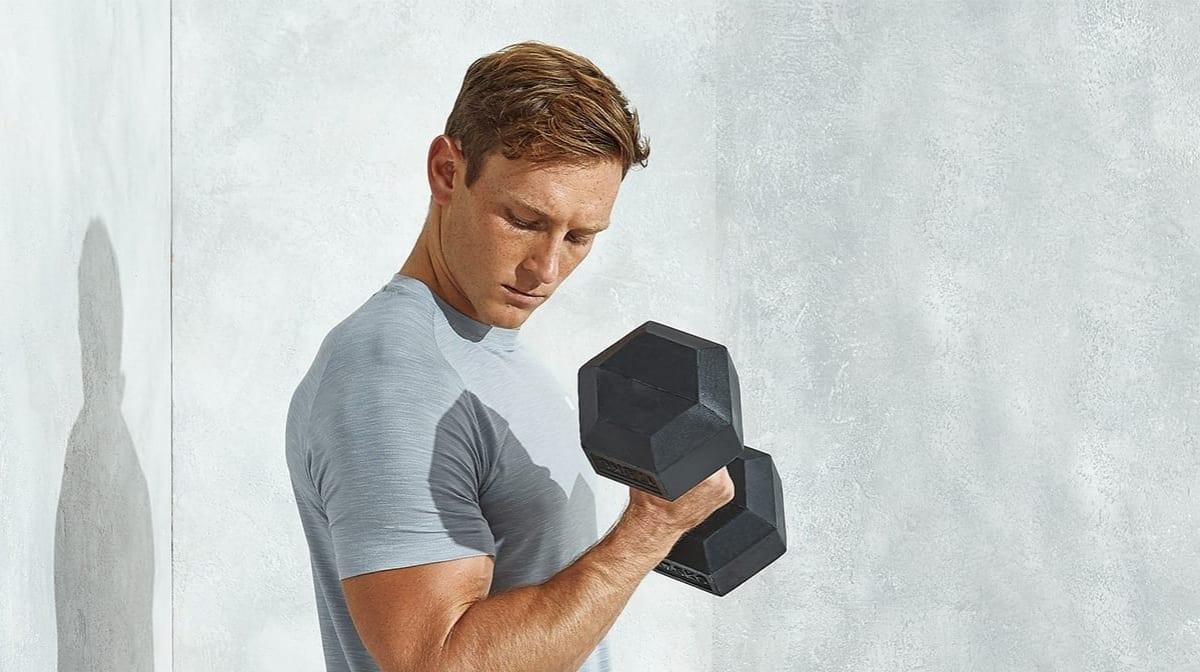 Vegán testépítés | A 10 leghatékonyabb tipp