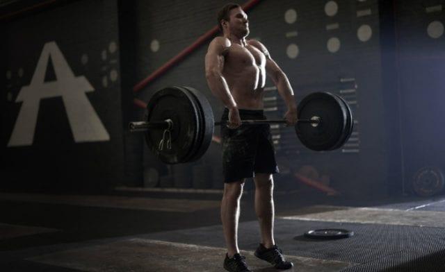 Fitness motiváció edzés
