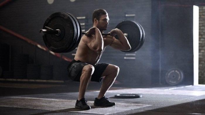 Cross training vs. súlyzós edzés | Melyiket a jobb, melyiket válasszam?
