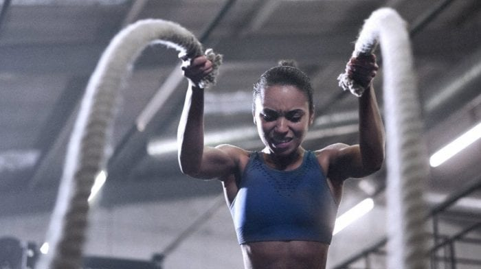 Fitnesz motiváció | 10 tipp: eljutni a motiválttól az elkötelezettig