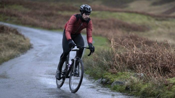 6 ok, hogy elkezdj kerékpározni | Az olimpikon Bryan Steellel