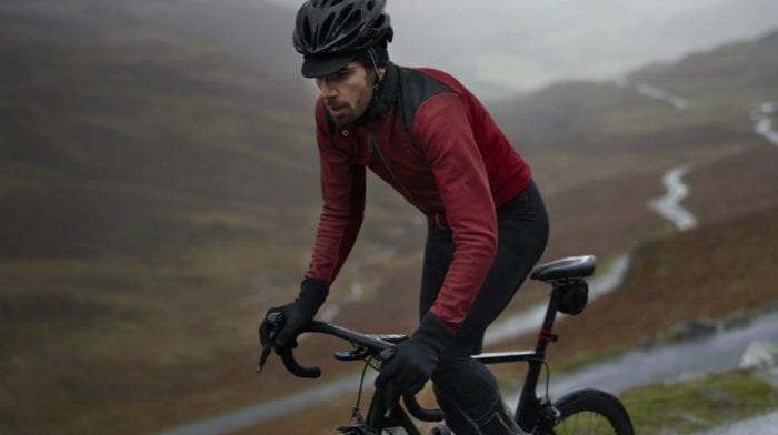 Hogyan kerülhetjük el a leggyakoribb kerékpáros sérüléseket?