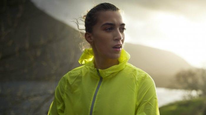 5 tipp a futósérülések megelőzésére