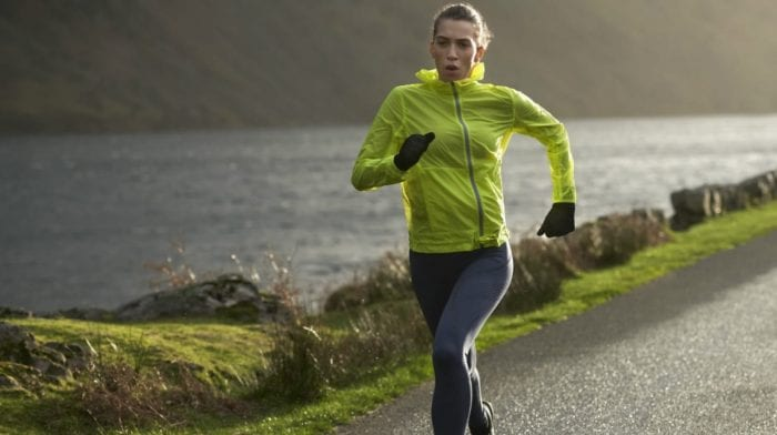 Futás vagy súlyzós edzés? | Melyik a jobb az öregedés szempontjából?