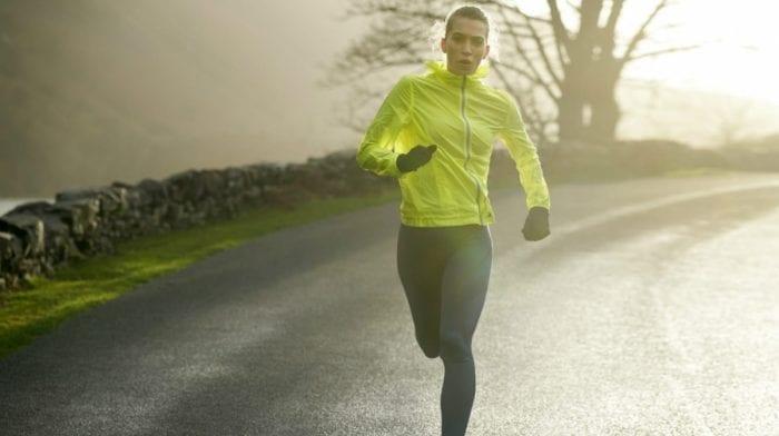 Hogyan tudunk javítani a futósebességen?