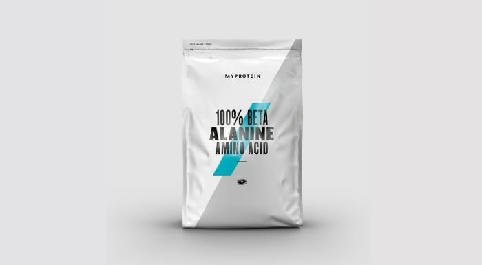 Béta Alanin - beta alanine aminosav