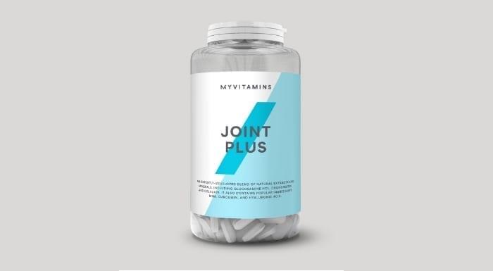 Joint Plus ízületvédő