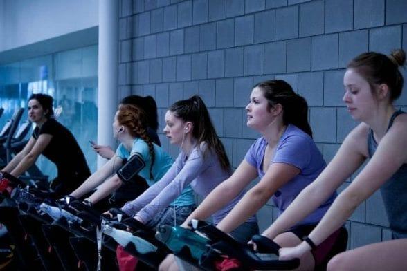 nassolás vs edzés