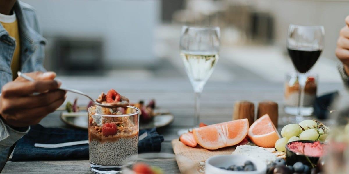 2019 legnagyobb élelmiszer trendjei