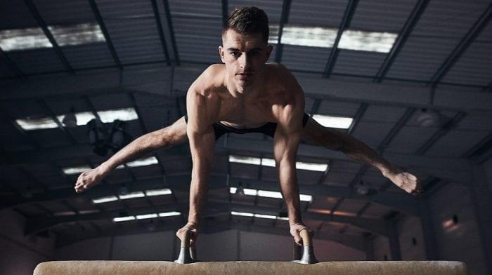 Ambiciózus célok, kudarcok és áldozatok | Interjú Max Whitlock 5‐szörös olimpiai bajnok tornásszal