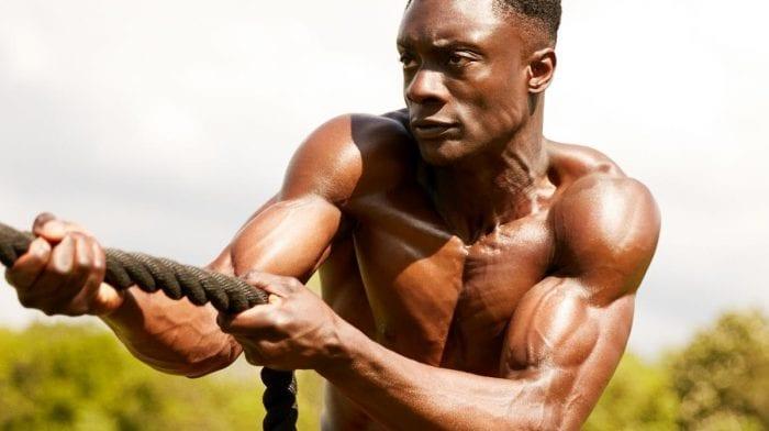 Bicepsz edzés | 5 Legjobb bicepsz gyakorlat