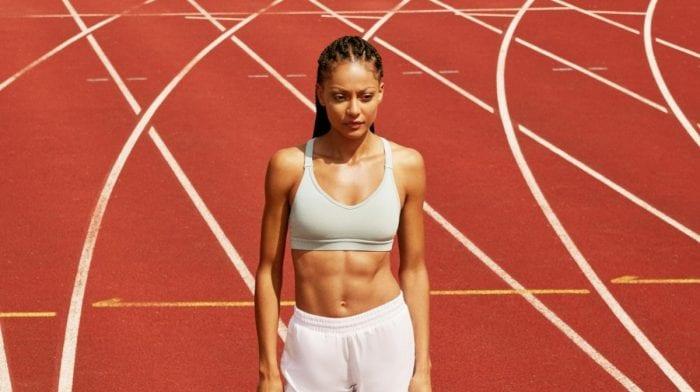 Mit egyek edzés előtt? | Edzés előtti étkezés kisokos