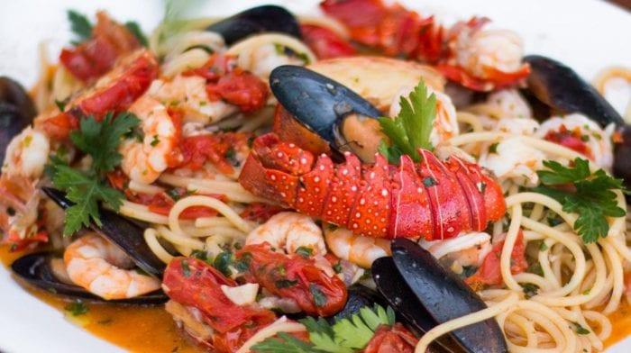 Egy kutatás szerint a mediterrán diéta segítheti teljesítményed növelését az edzőteremben