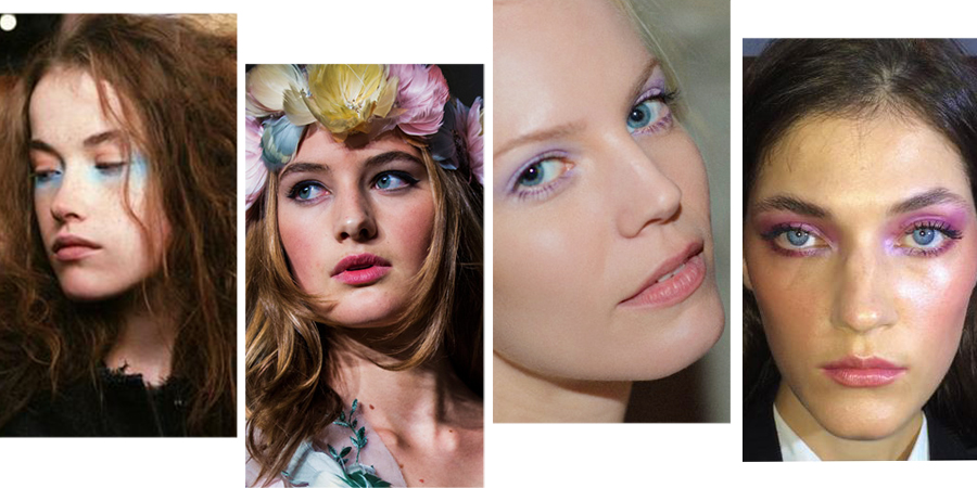 campervan_chic_spring_summer_2015_beauty