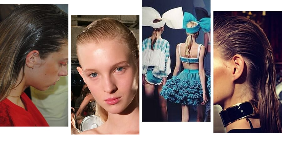 no_limits_spring_summer_hair_trends