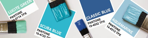 pantones_spring_summer_2015_blue