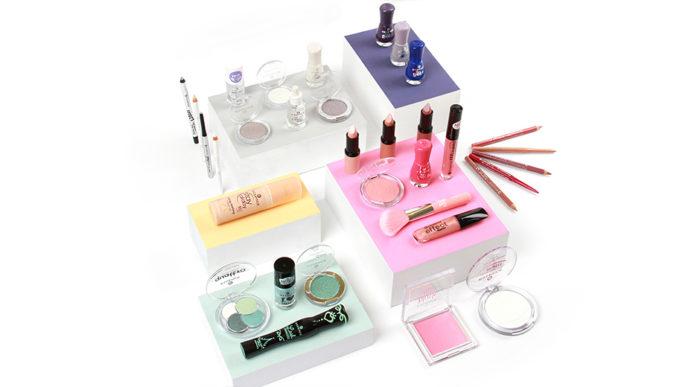 Five essence(tial) Summer Beauty Picks