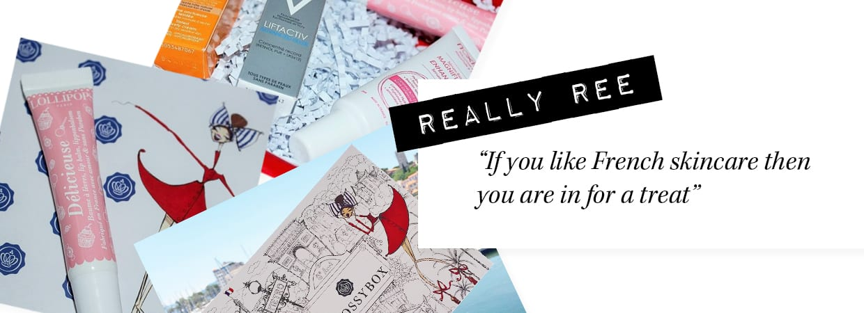 Really_ree_July_GLOSSYBOX