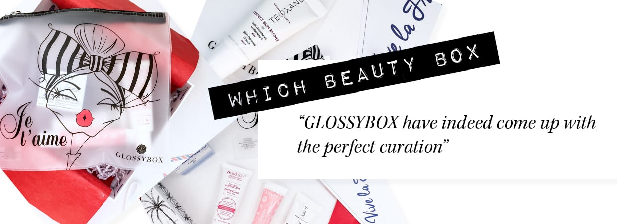 which_beauty_box_july_glossybox