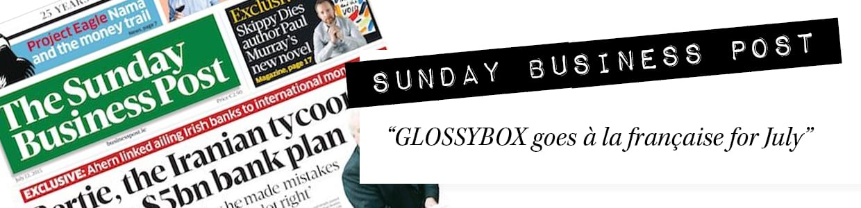 Sunday_business_post_magazine_reviews_july_box