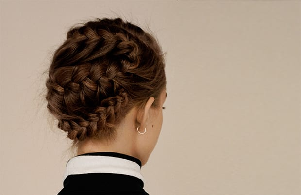Summer-hair-how-to-s-braid-hershesons