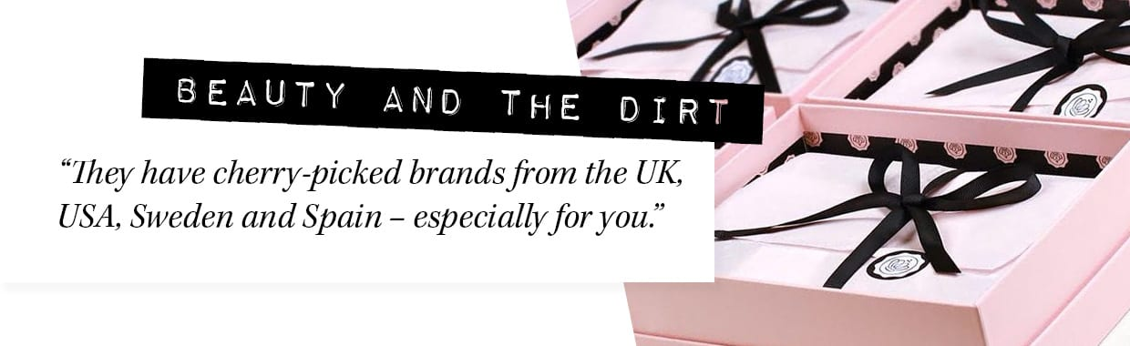 beauty_and_the_dirt_blogger_glossybox_reviews
