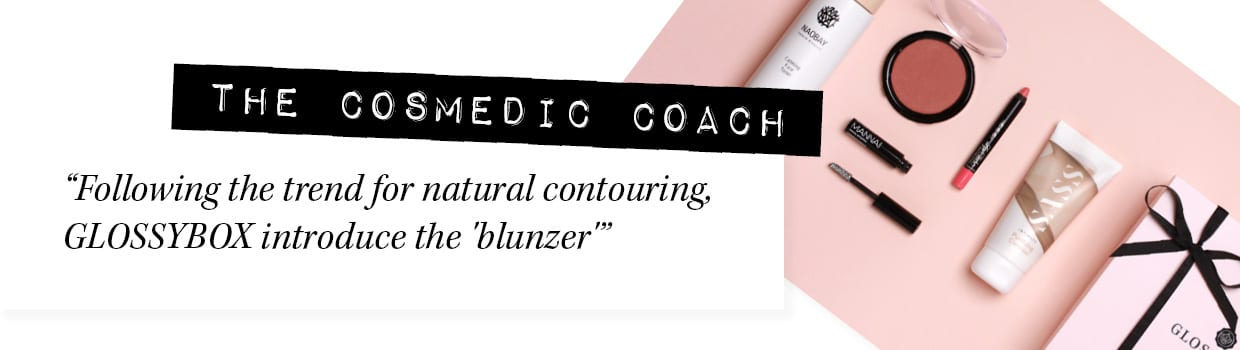 The_cosmedic_coach__blogger_glossybox_reviews