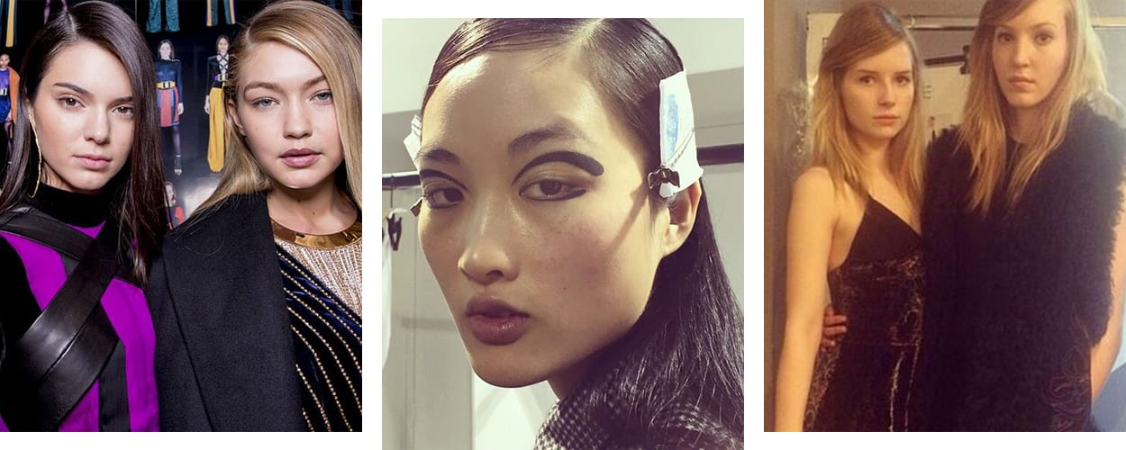 hair_trends_side_parting