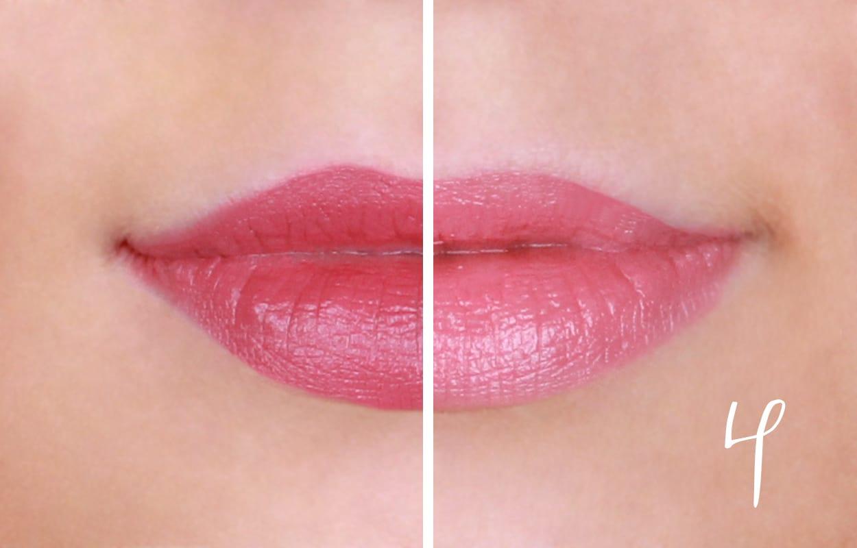 best-lipstick-for-autumn-2