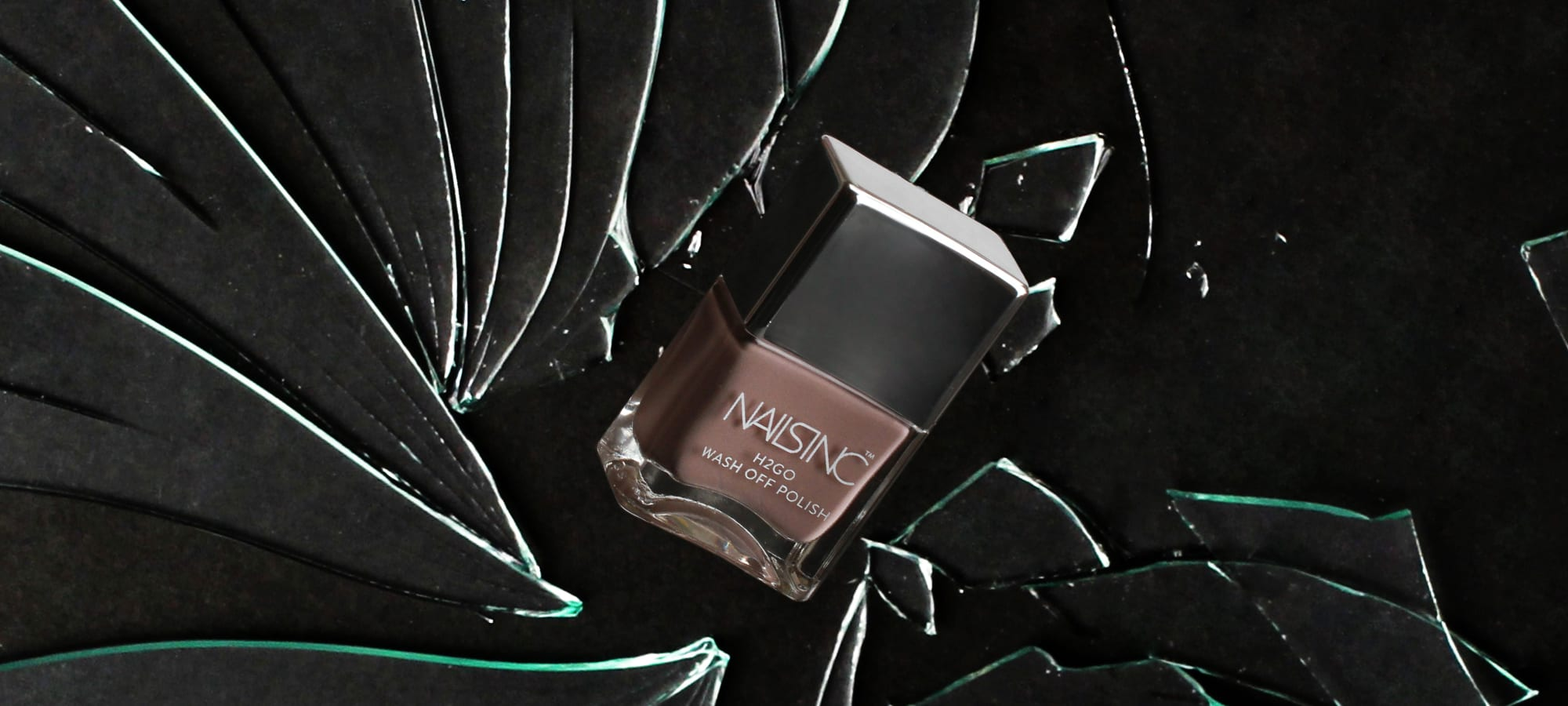 nails_inc_beauty_breakthrough