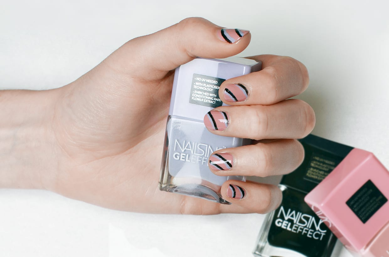 NailsInc-look2-step4
