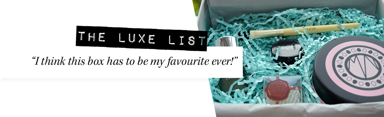 Glossybox-what-bloggers-said-02
