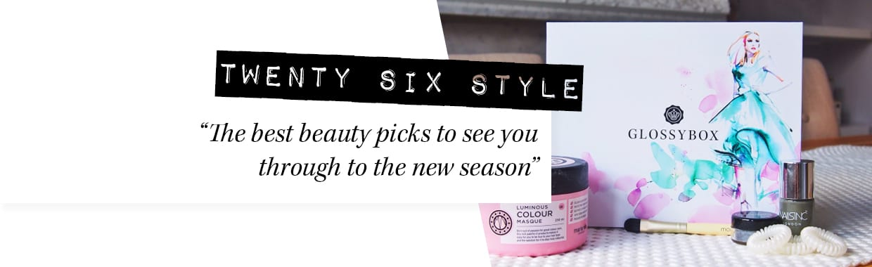 Glossybox-what-bloggers-said-03