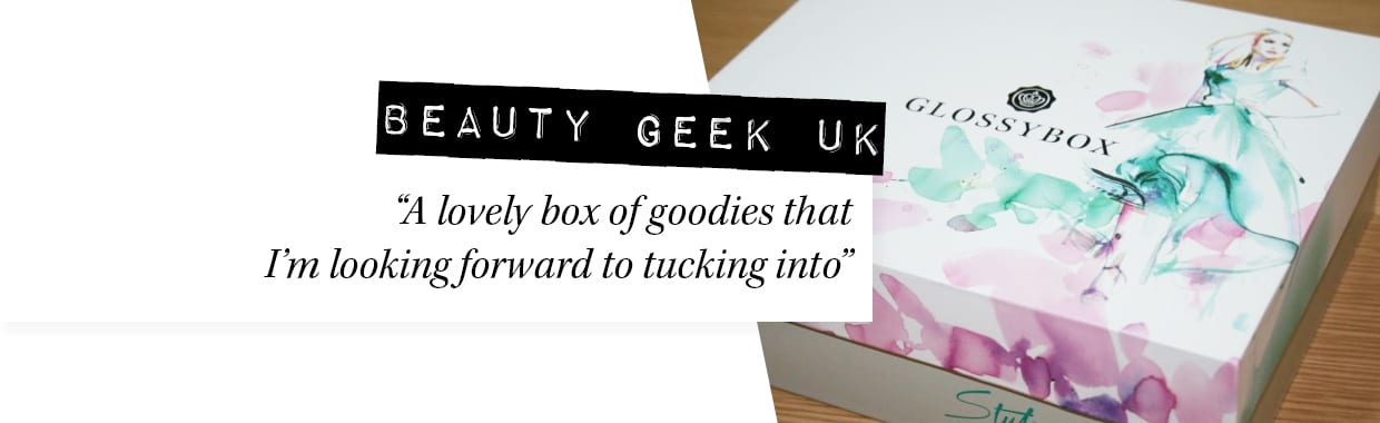 Glossybox-what-bloggers-said-04