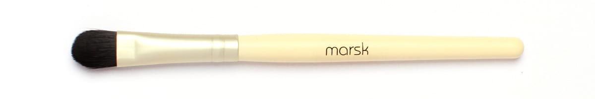 marsk_makeup_brush