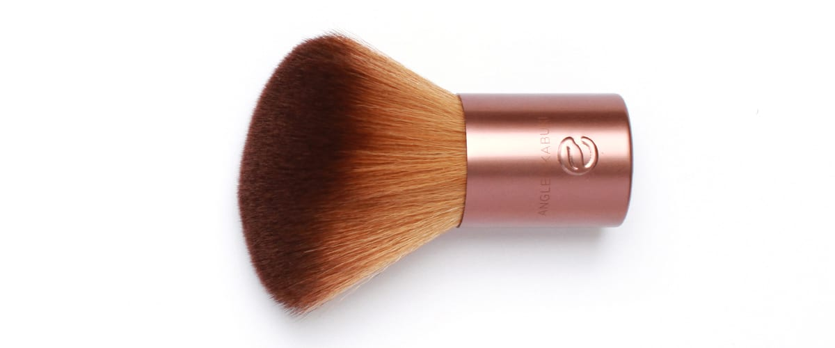 eco_tools_makeup_brush