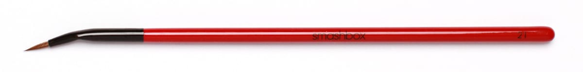 smashbox_makeup_brush
