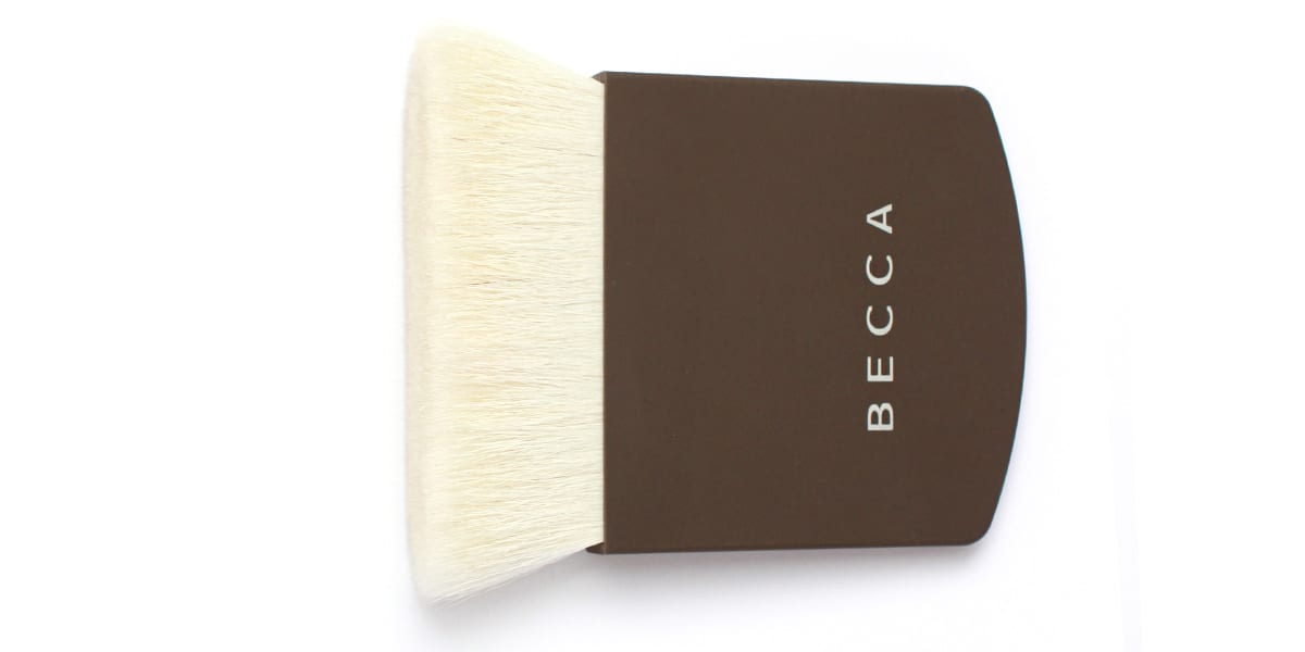 becca_makeup_brush