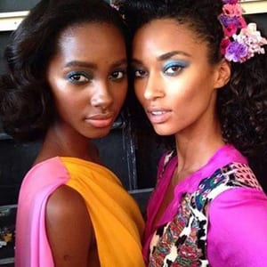 spring-summer-2016-beauty-trends-4