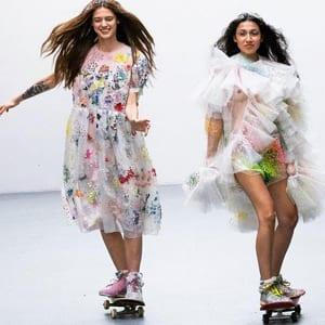 spring-summer-2016-beauty-trends-2