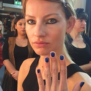 spring_summer_2016_beauty_trends_glossybox (5)