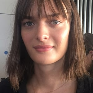 spring_summer_2016_beauty_trends_glossybox (6)