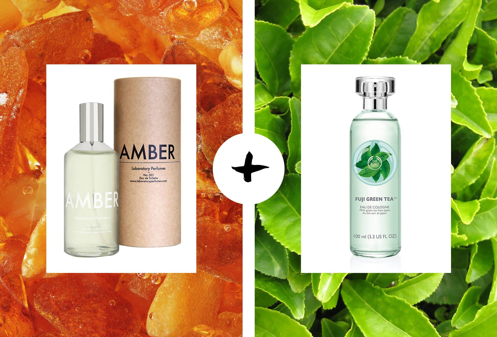 perfume_layering_amber_tea