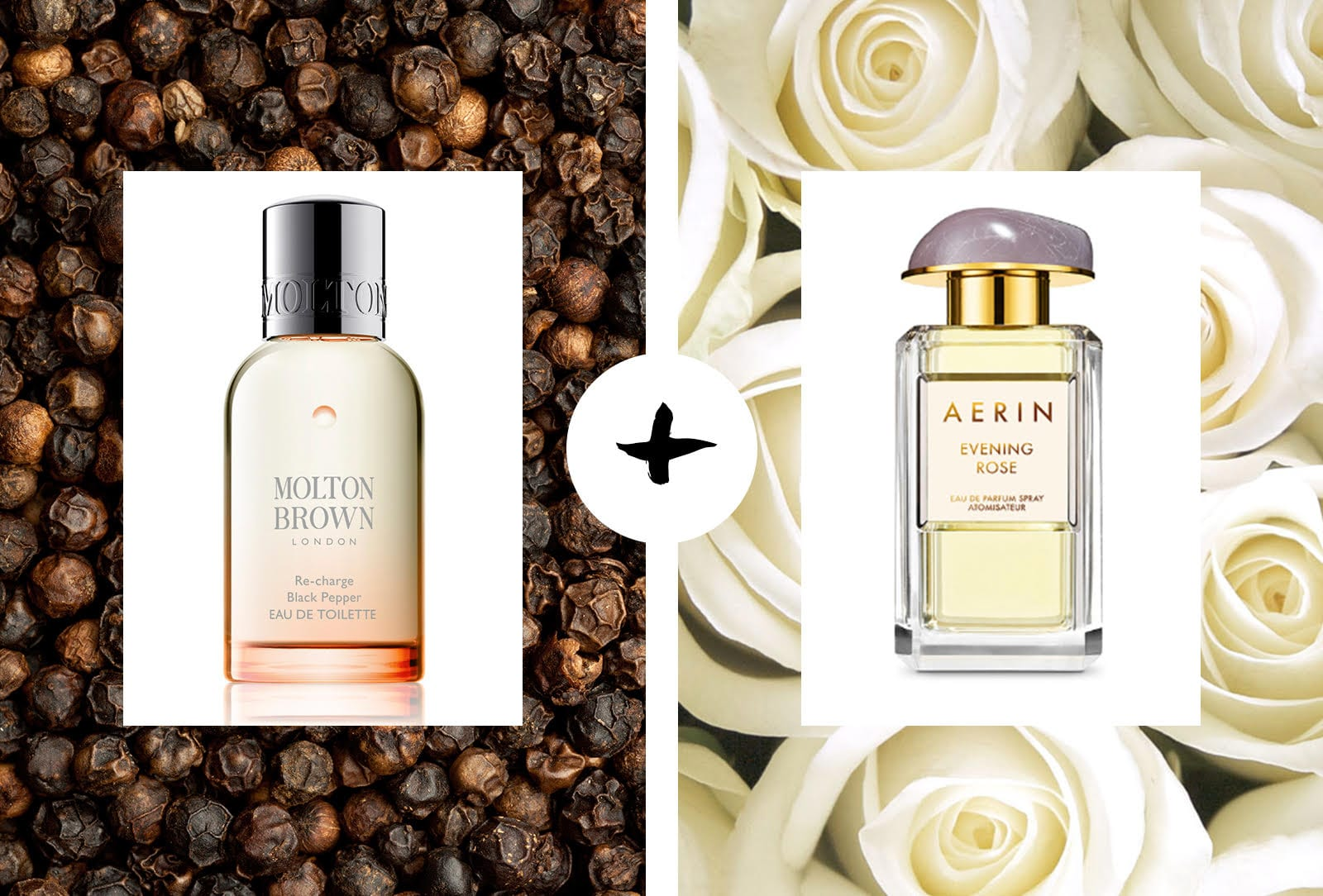 perfume_layering_floral_spice