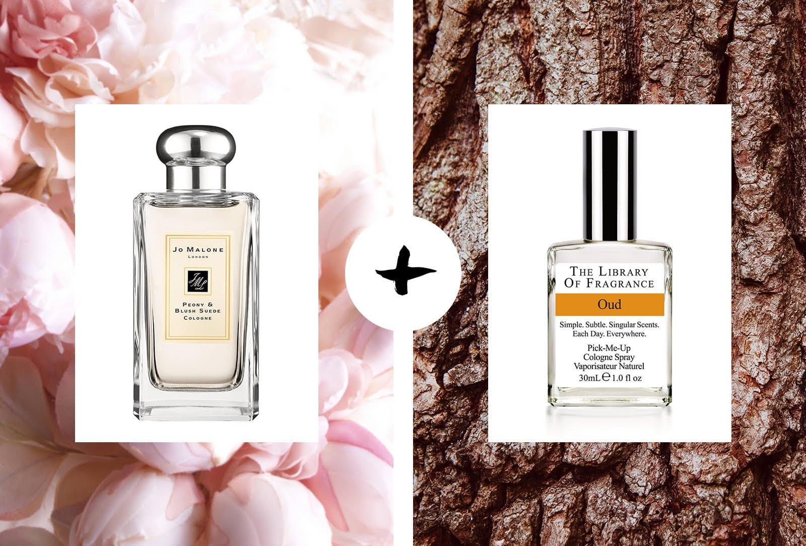 perfume_layering_floral_wood