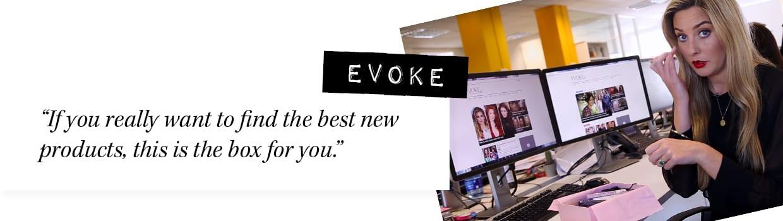 glossybox_reviews_evoke