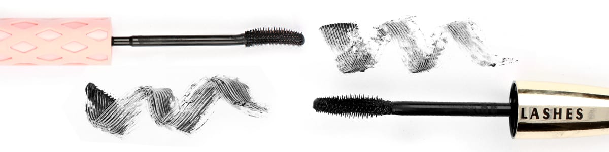 best_mascara_lengthening_Benefit_loreal