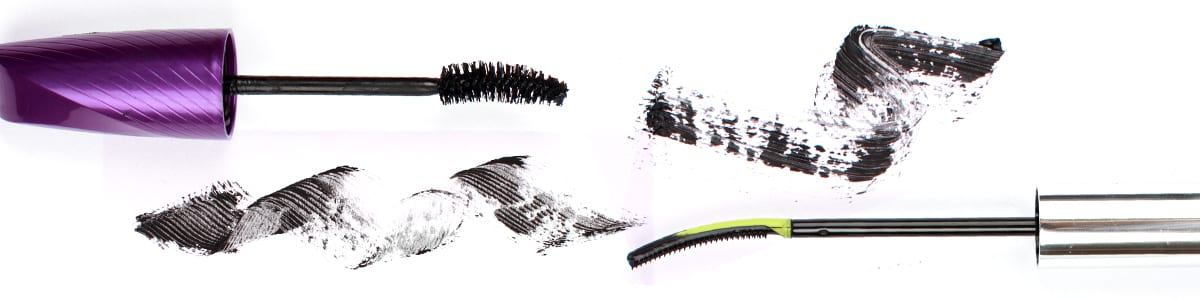 best_mascara_lengthening_Rimmel_clinique