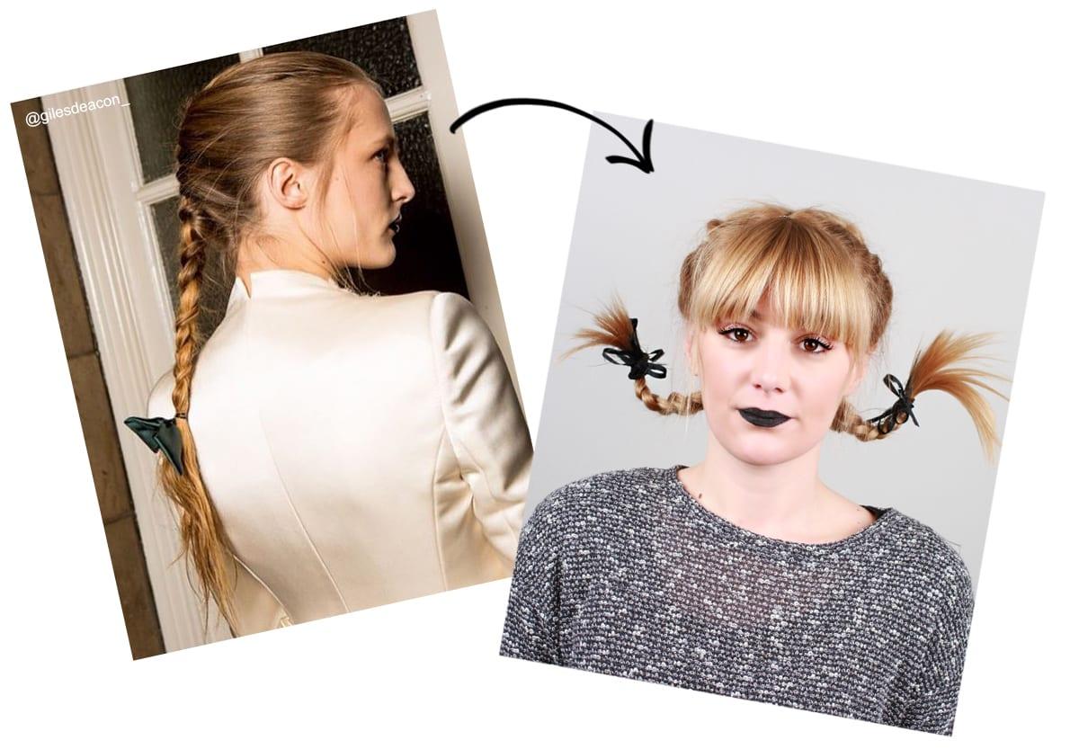 halloween_hair_ideas_pippi_braids